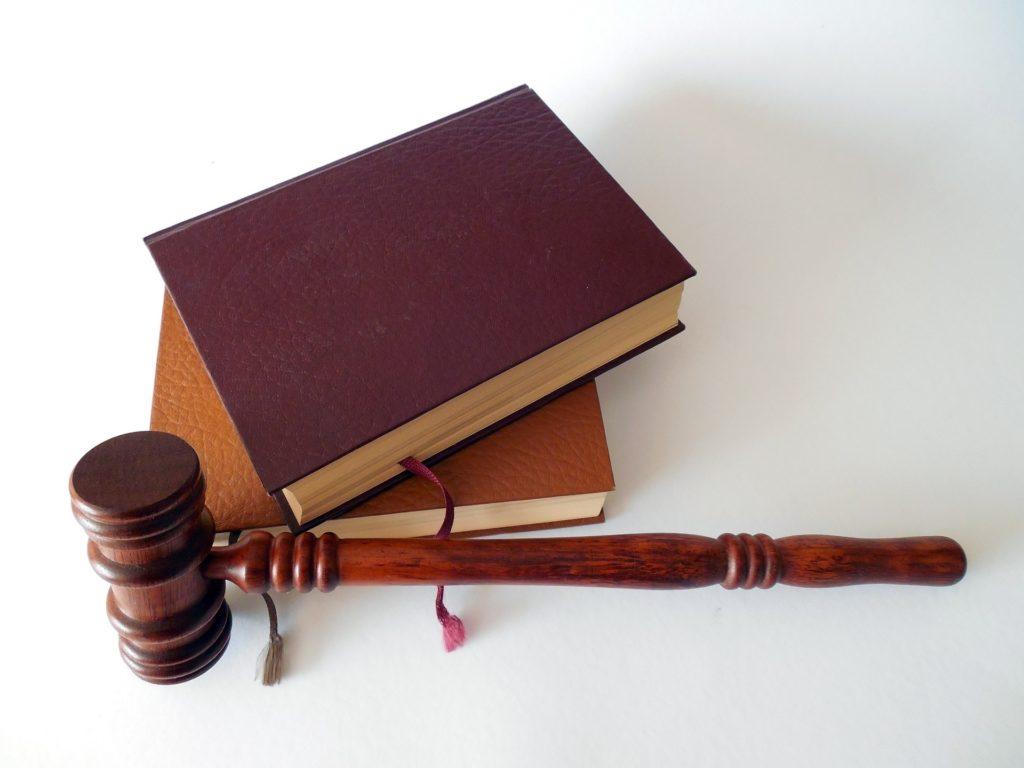 advokat holstebro
